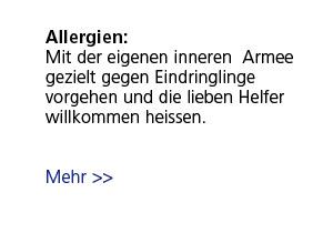 themen_02b_allergien_300x210px