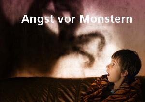 themen_04a_monster_300x210px