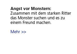 themen_04b_monster_300x210px