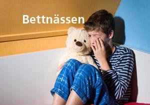 themen_05a_bettnaessen_300x210px