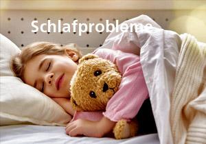 themen_09a_schlafprobleme_300x210px