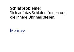 themen_09b_schlafprobleme_300x210px