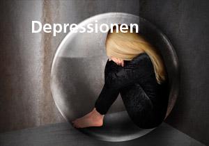 themen_erwachsene_08a_depressionen_300x210px