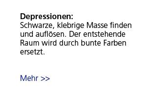 themen_erwachsene_08b_depressionen_300x210px